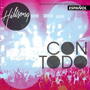 Image for 'Con Todo (Live)'