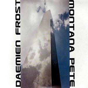Image for 'Split Single: Daemien Frost - Montana Pete'