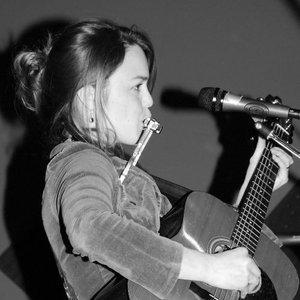 Bild für 'Lila Nelson'