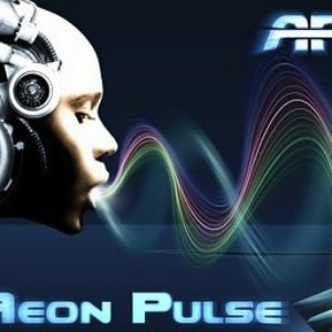 Image for 'Aeon Pulse'