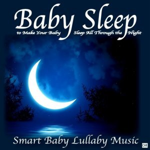 Image for 'Smart Baby Lullaby Music'