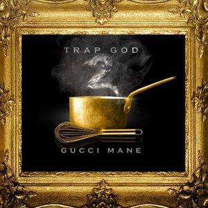 Bild för 'Trap God 2'