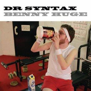 Image for 'Benny Huge'