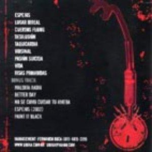 Image for 'Electricamente reedicion 2007'