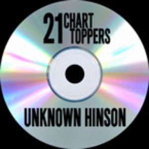 Image for '21 Chart-Toppers'
