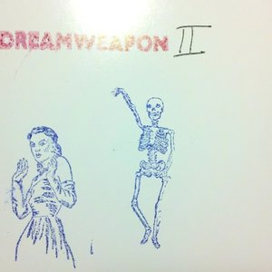 Image for 'Dreamweapon II'