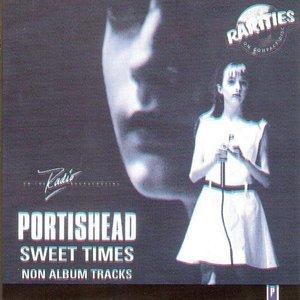 Image pour 'Sweet Times: Non-Album Tracks'