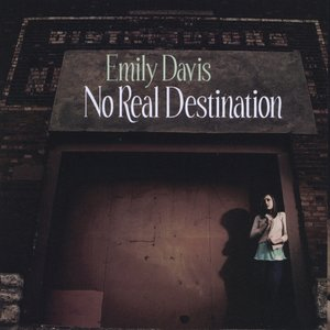 Image for 'No Real Destination'