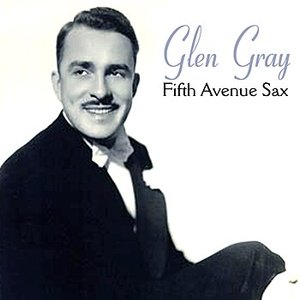 Image for 'Fifth Avenue Sax'