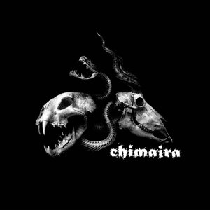 Image for 'Chimaira [Special Edition]'