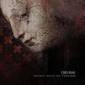 Bild für 'Secret Veils of Passion'