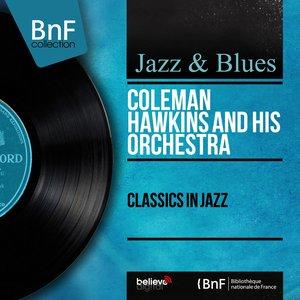 Image pour 'Classics in Jazz (Mono Version)'