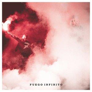 Image for 'Fuego Infinito'