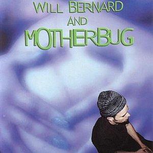 Image for 'Motherbug'