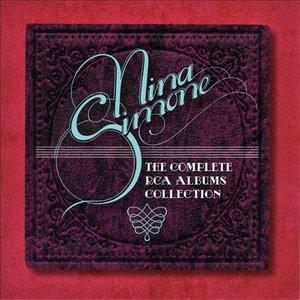 Imagem de 'Complete RCA Albums Collection'