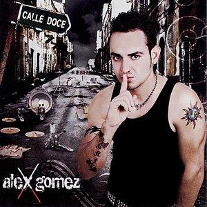 Immagine per 'Calle Doce'
