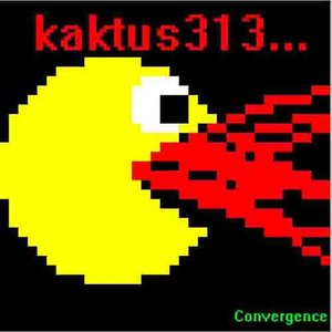 Image for 'kaktus313'