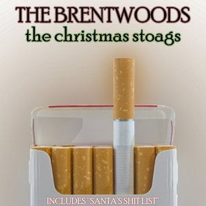 Image for 'The Christmas Stoags - Single'