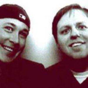 Image for 'Filmspotting w/ Adam & Matty'