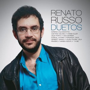 Image for 'Renato Russo Duetos'