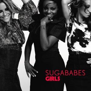 Image for 'Girls (Dennis Christopher Secret Dub Mix)'
