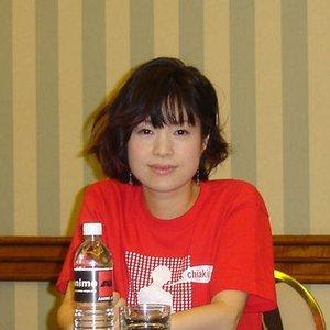 Image for 'Chiaki Ishikawa'
