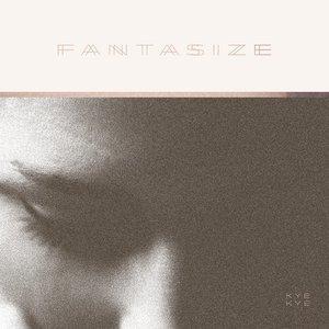 Bild för 'Fantasize'