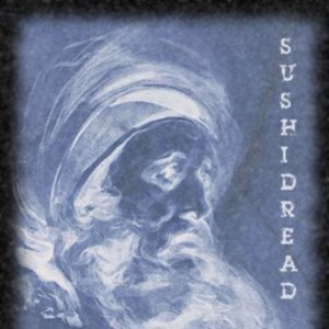 Image for 'Sushidread'