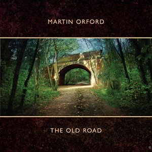 Image for 'The Old Road'