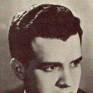 Image for 'Luigi Alva'