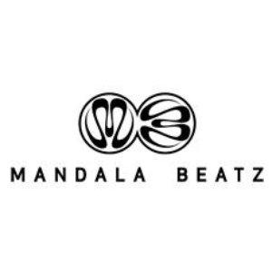 Immagine per 'Mandala Bros.'