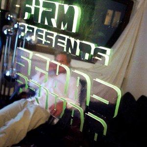 Image pour 'firm presents schad privat'