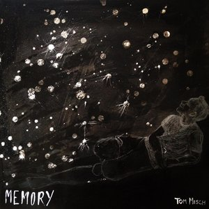 Image for 'Memory'