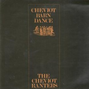 Image for 'Cheviot Barn Dance'