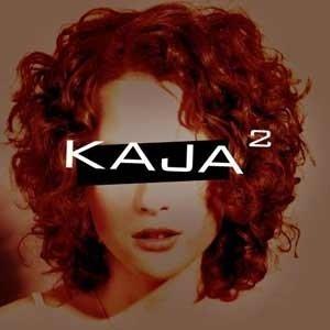 Image for 'Kaja 2'
