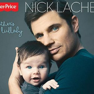 Immagine per 'A Father's Lullaby (Deluxe Edition)'