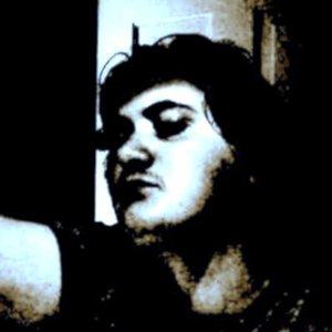 Image for 'Neshanic'