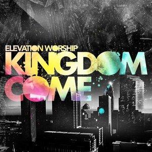 Image for 'Kingdom Come'