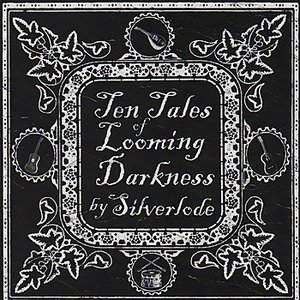 Image for 'Ten Tales of Looming Darkness'