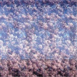 Immagine per 'Into The Trees'