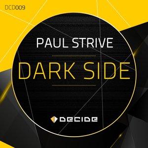 Image for 'Dark Side'