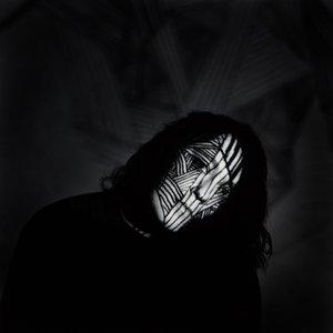 Bild für 'Antony Hegarty'