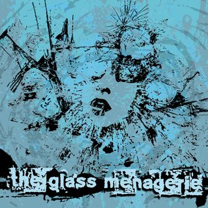 Image for 'The Glass Menagerie EP'