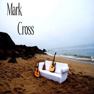 Image for 'Mark Cross'