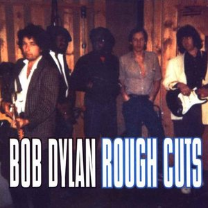 Image for 'Rough Cuts (disc 1)'