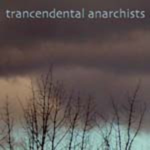 Image for 'Trancendental Anarchists'