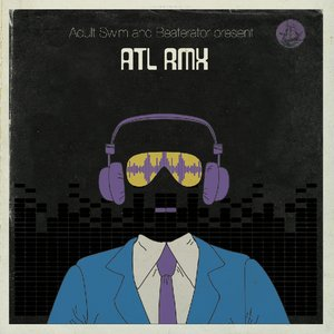 Image for 'ATL RMX'