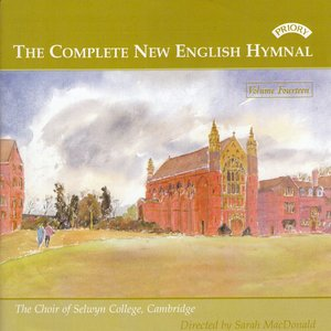 Image for 'Complete New English Hymnal Vol. 14'