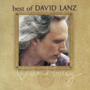Image pour 'Best Of David Lanz'