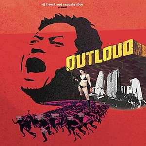 Image for 'Out Loud'